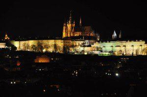 Prague_01-52