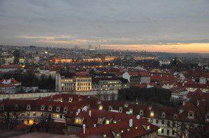 Prague_02-01