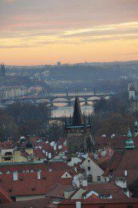Prague_02-02