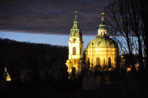 Prague_02-04