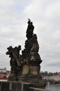 Prague_02-11