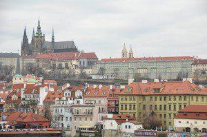 Prague_02-13