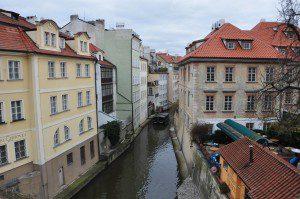Prague_02-14