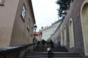 Prague_02-19
