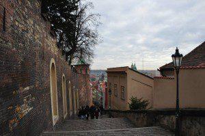 Prague_02-20