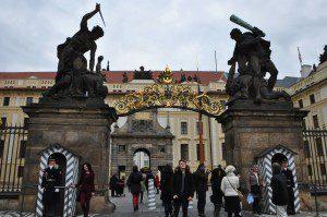 Prague_02-23