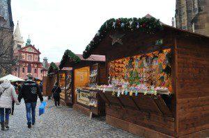 Prague_02-30