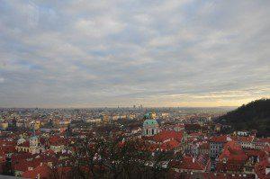 Prague_02-41