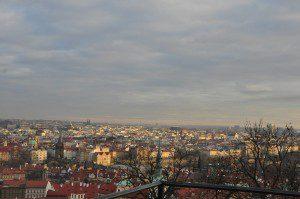Prague_02-42