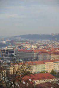 Prague_02-43