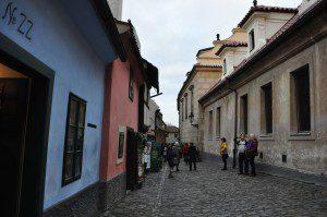 Prague_02-51