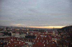 Prague_02-55