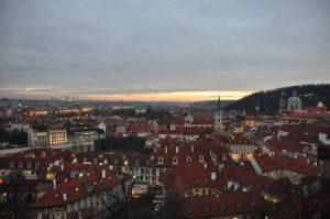 Prague_02-56