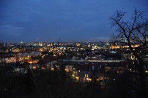 Prague_02-60