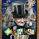 英國工作假期—A Christmas Carol