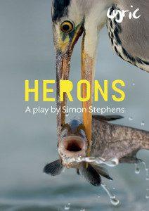 herons_v2