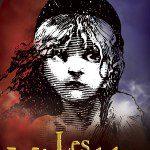 英國工作假期—Les Misérables