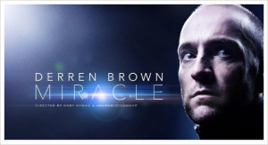 dderren-brown-miracle