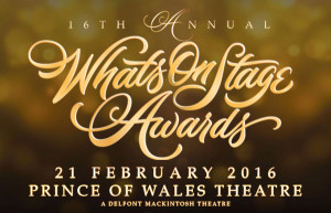 Show_WhatsOnStageAwards2016 (1)