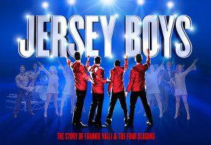 jerseyboys