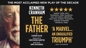 the-father-1