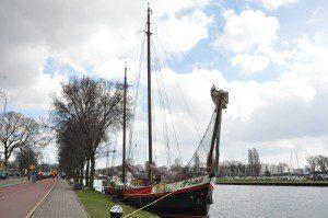 Netherland_03-03