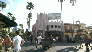 Hollywood_09
