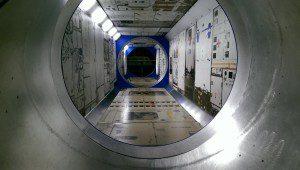 NASA_03
