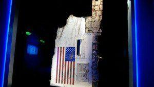 NASA_05