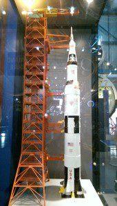 NASA_15