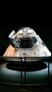 NASA_18