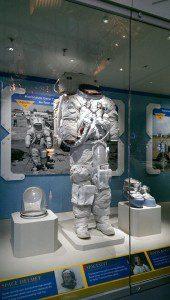 NASA_19