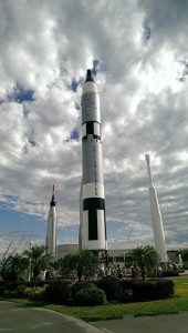 NASA_24