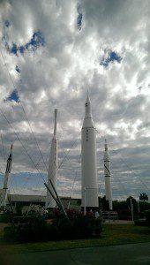 NASA_25