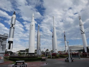 NASA_31