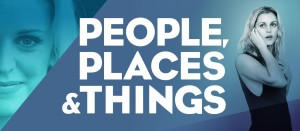 People-Places-and-Things-poster-2578x1128
