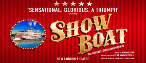 89457-1030x490-showboat1130