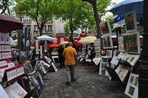 Paris_01_11