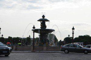Paris_01_27