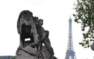 Paris_01_30