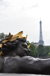 Paris_01_32