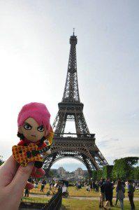Paris_01_35
