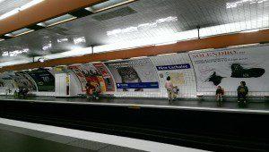 Paris_01_38