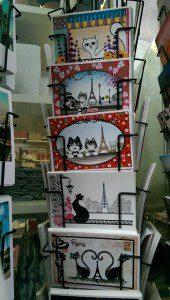 Paris_01_44