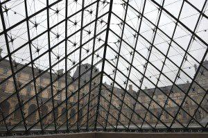 Paris_03_01