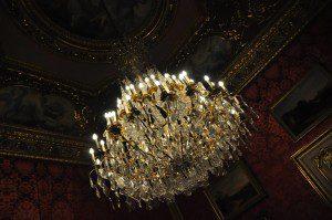 Paris_03_40