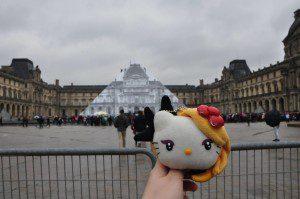 Paris_03_48