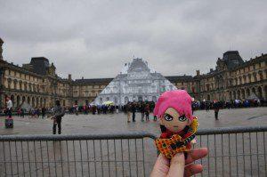 Paris_03_49