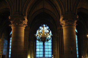 Paris_03_53