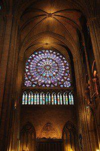 Paris_03_54